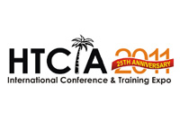 HTCIA 2011 International Training Conference & Expo